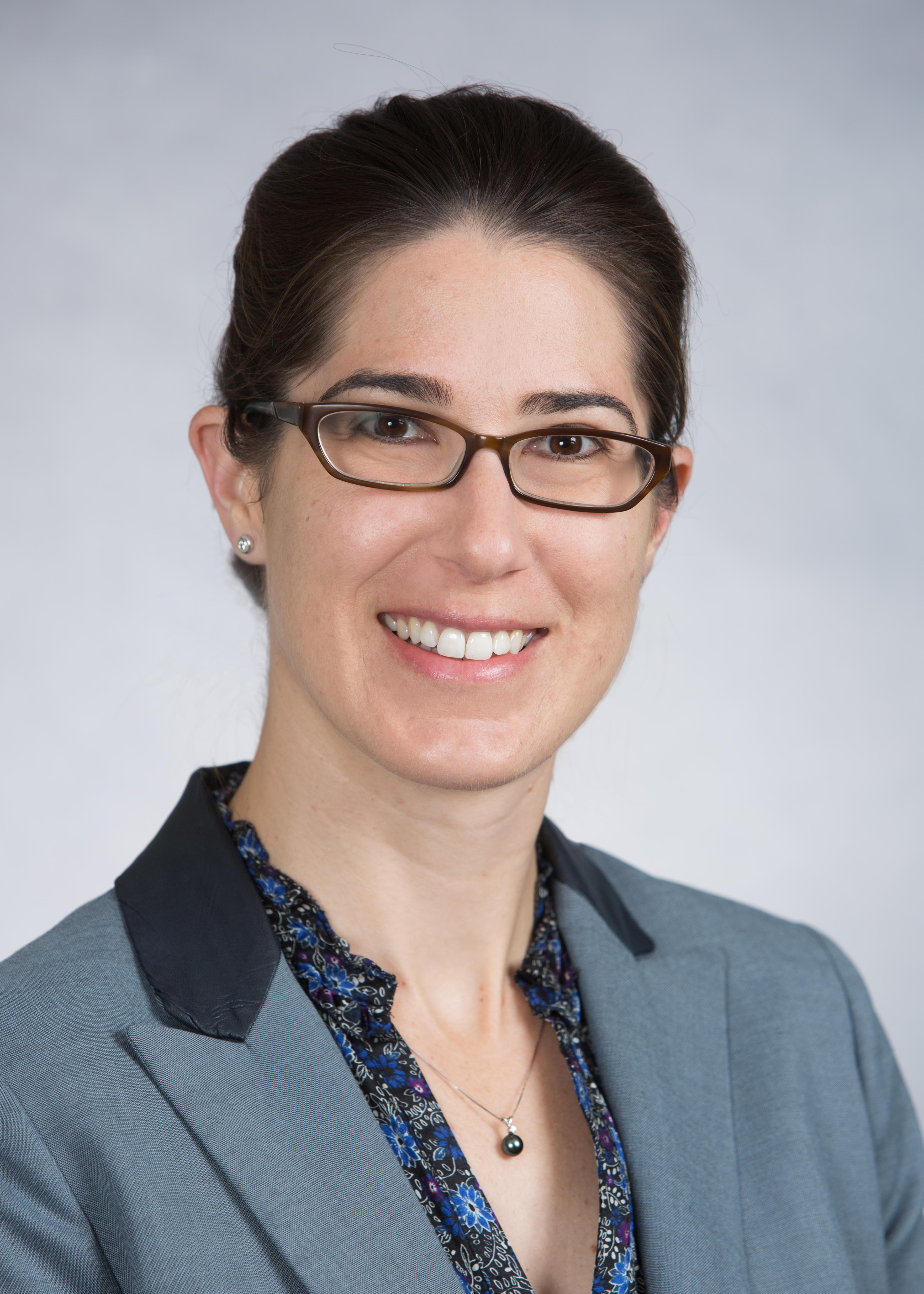 Jamie Labuzetta, MD