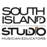 South Island Studio
