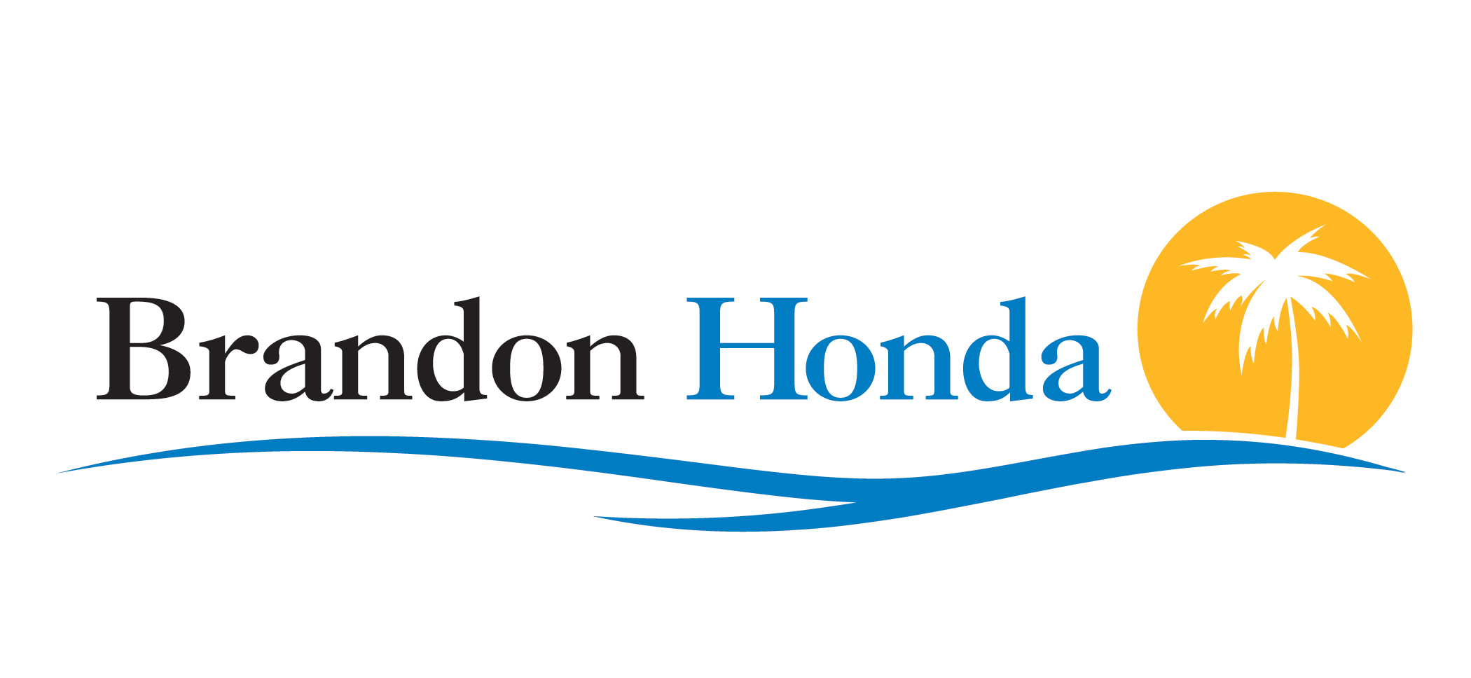 Brandon honda 4 photos auto dealers tampa fl for Honda dealership tampa