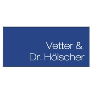 Bild zu Dr. jur. Thomas Hölscher & Barbara Frisch GbR Rechtsanwälte + Fachanwälte + Notar in Oer Erkenschwick