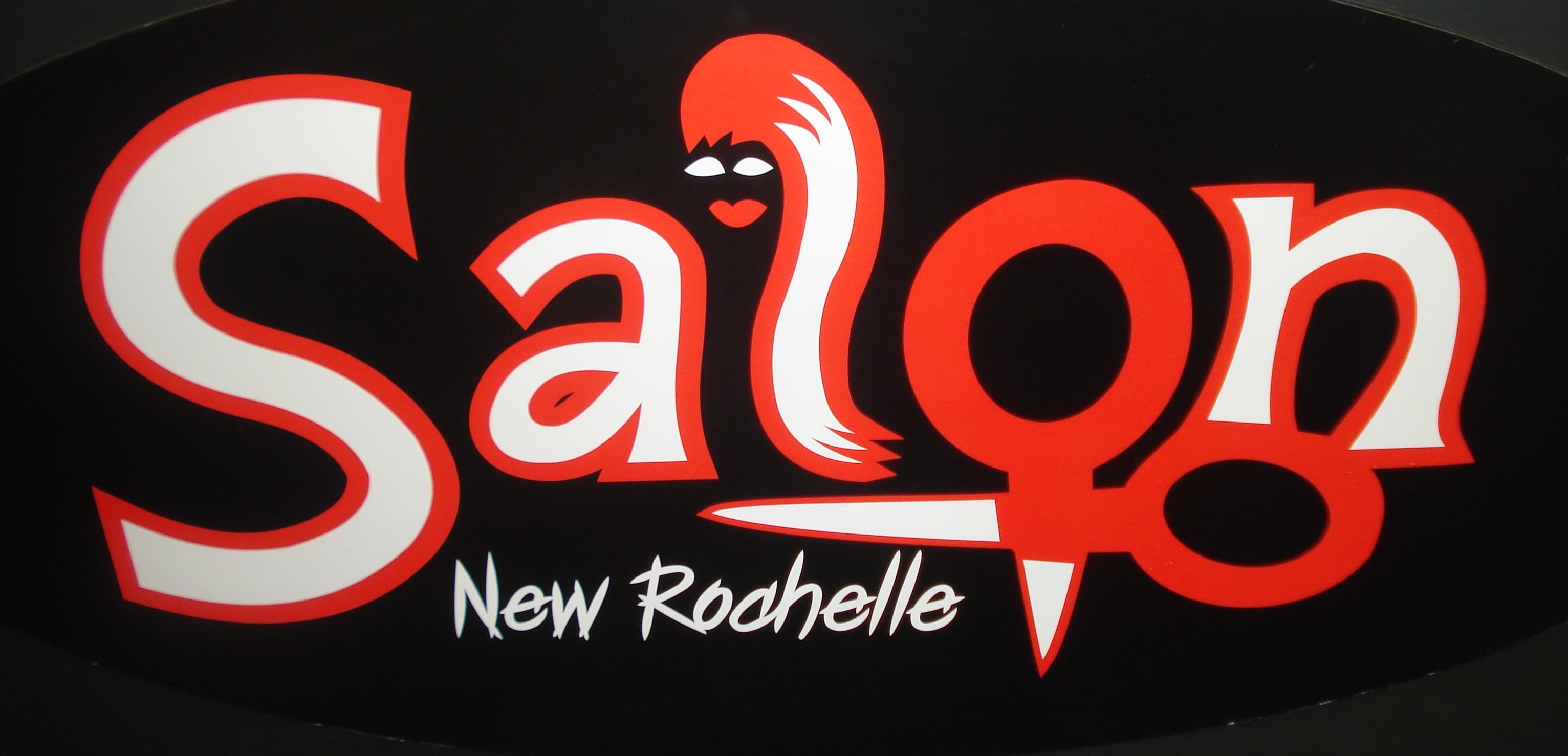 NEW ROCHELLE SALON