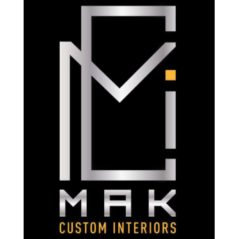 Mak Custom Interiors, Llc