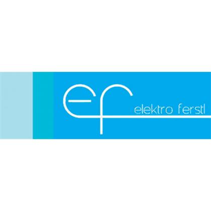 Elektro Ferstl