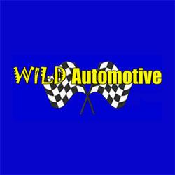 Wild Automotive