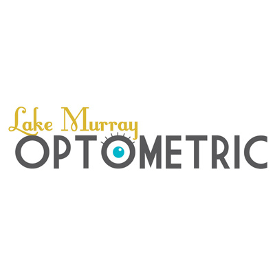Lake Murray Optometric - San Diego, CA 92119 - (619)268-1447 | ShowMeLocal.com