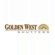 Golden West Shutters