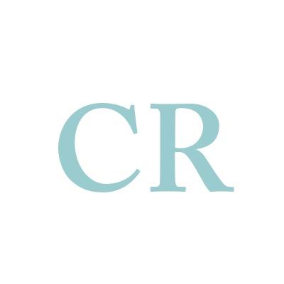 Cabinetry Refinishing, LLC