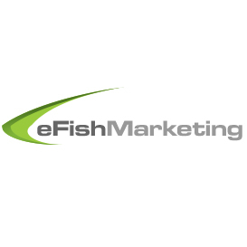 Efish Marketing