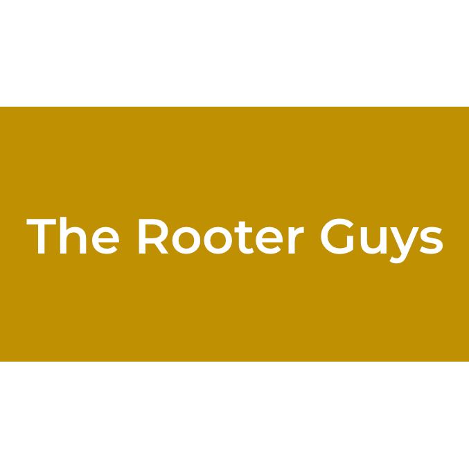 The Rooter Guys