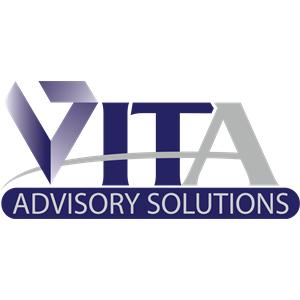 Vita Advisory Solutions | Financial Advisor in Hot Springs Village,Arkansas
