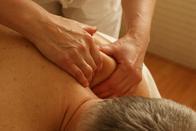 Image 9   Massage Heaven (Diamond Tampa Spa)