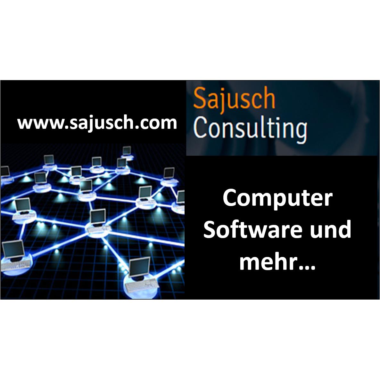 Bild zu Sajusch Informatik & Consulting in Kiedrich im Rheingau
