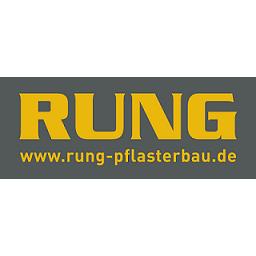 Bild zu Rung Pflasterbau in Mainaschaff