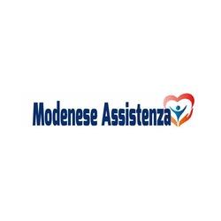 Modenese Assistenza