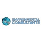 Land, Air & Water Environmental Consultants
