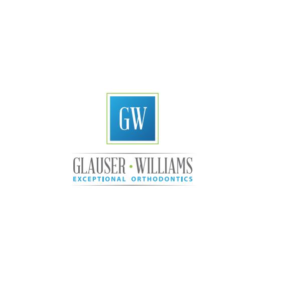 Glauser-Williams Orthodontics