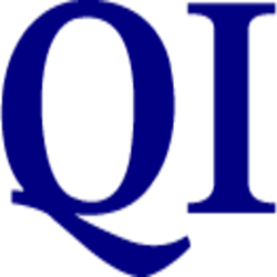 QI Flooring