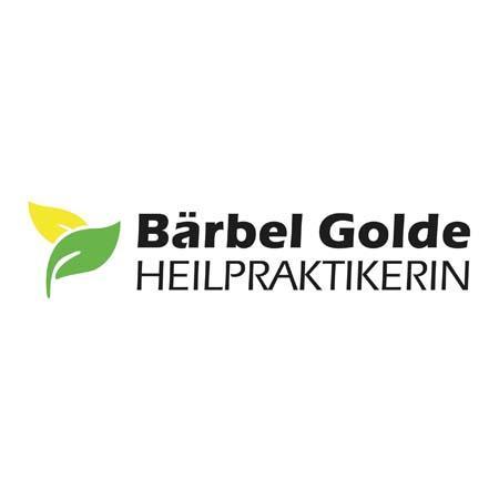 Bild zu Bärbel Golde in Rheurdt