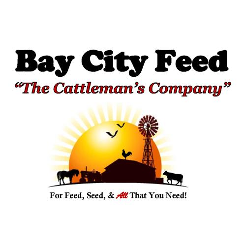 Bay City Feed