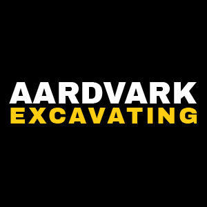 Aardvark Excavating - Waterbury Center, VT - Concrete, Brick & Stone