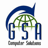 G S A Computer Solutions