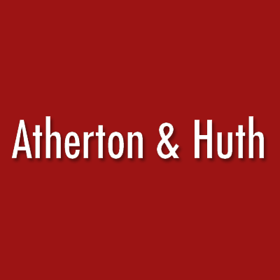 Atherton & Huth - Emporia, KS - Attorneys
