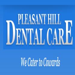 Pleasant Hill Dental Care