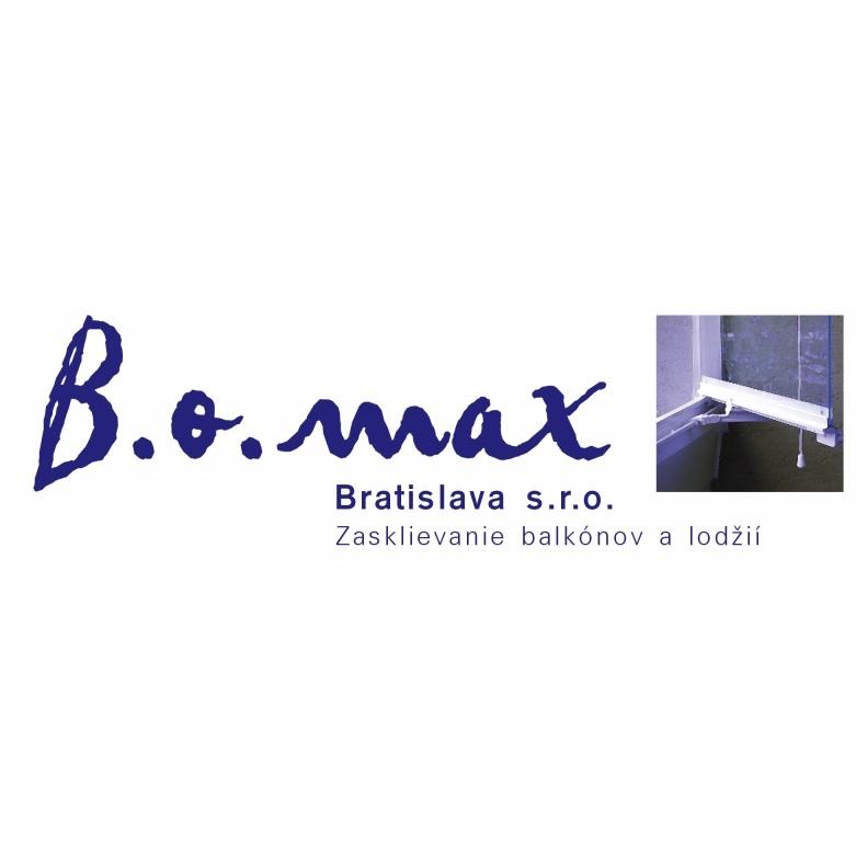 B.O.MAX Bratislava s.r.o.