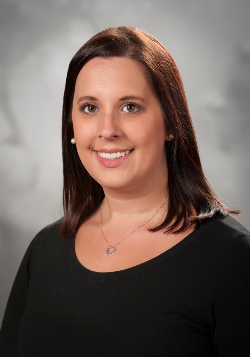 Stephanie Peterson, MD