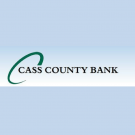 Cass County Bank- Downtown