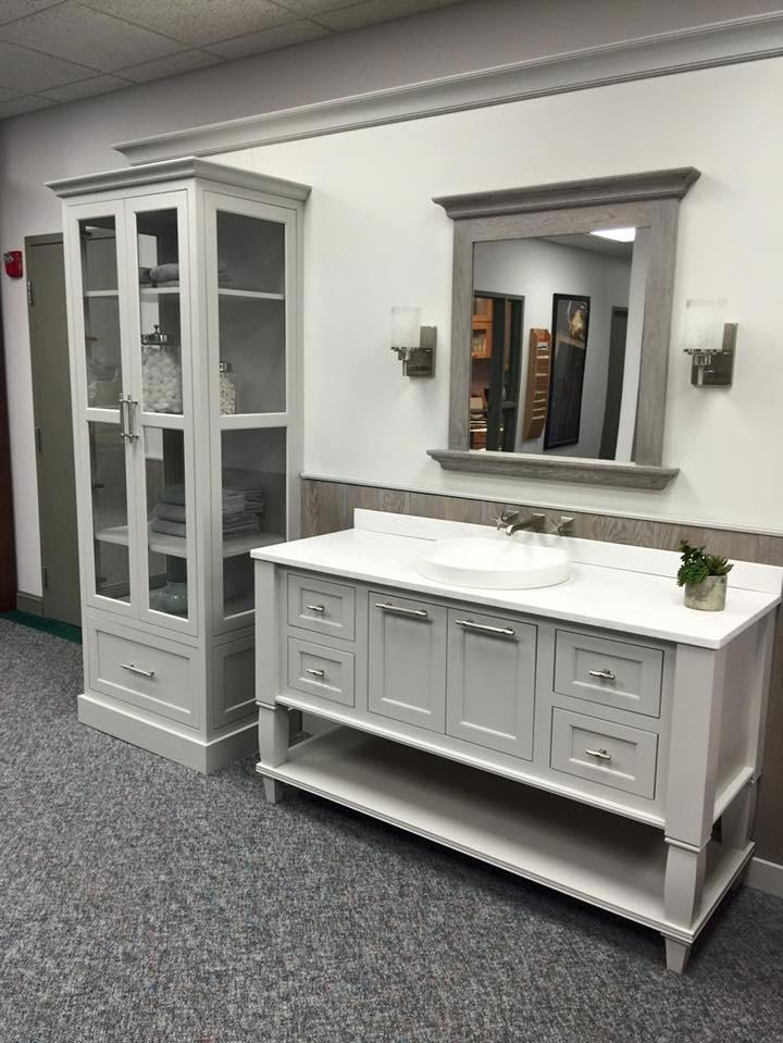 Kitchen Cabinets In Pensacola Florida