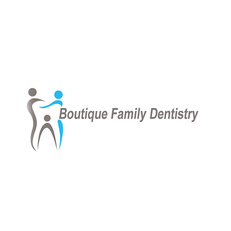 Boutique Family Dentistry