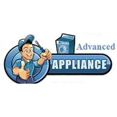 Advanced Appliance Svc