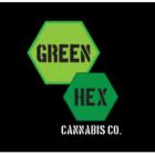 The Green Hex Cannabis Co.