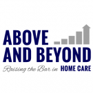 Above and Beyond Home Care - Pocahontas, AR - Home Health Care Services