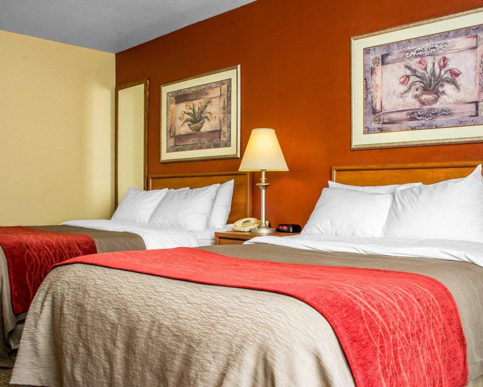 sol casino valley hotels best western hotel near comfort inn del other green resort comforter az