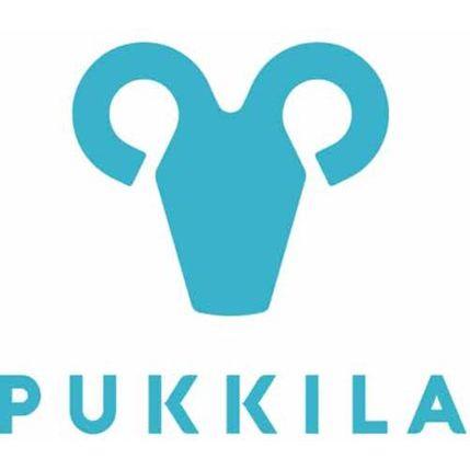 Pukkila Oy Ab
