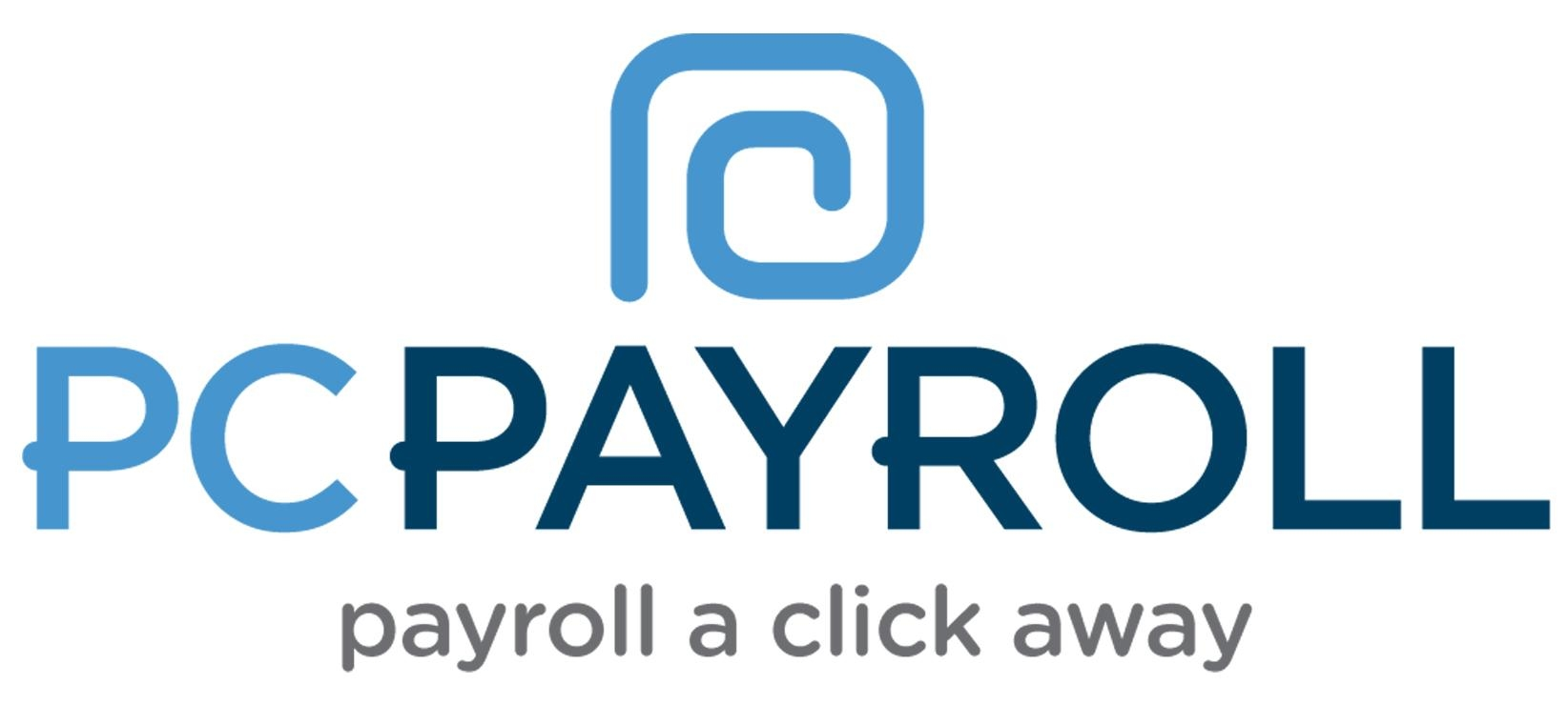 PC Payroll - Chester, NY - Business & Secretarial