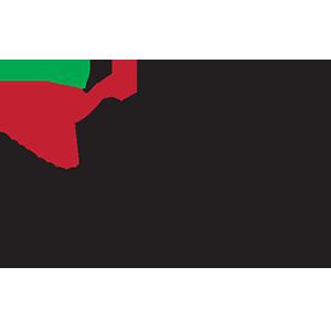 Apple CDJR of Hanover - Hanover, PA - Auto Dealers
