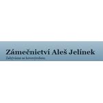 Jelínek Aleš - Kovovýroba