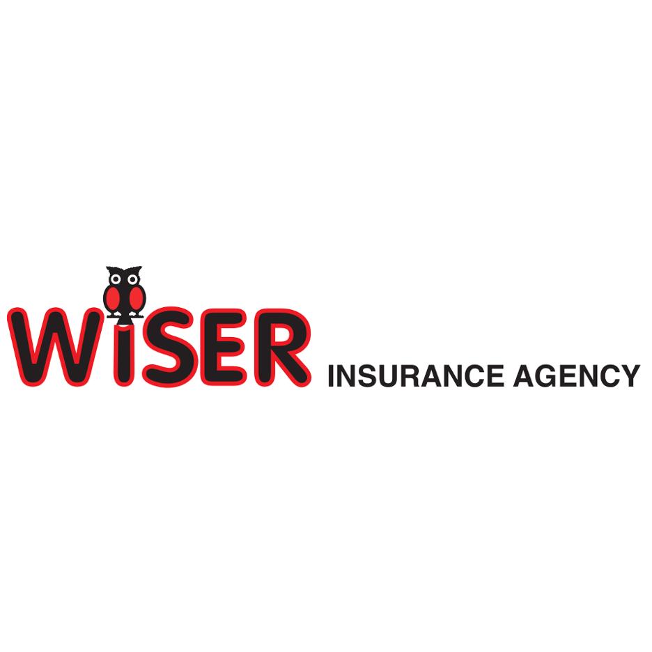Wiser insurance agency in mound mn 55364 for Bureau insurance