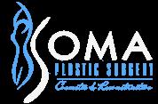 Soma Plastic Surgery George Papanicolaou MD