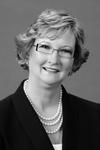 Edward Jones - Financial Advisor: Brenda K DeVore image 0