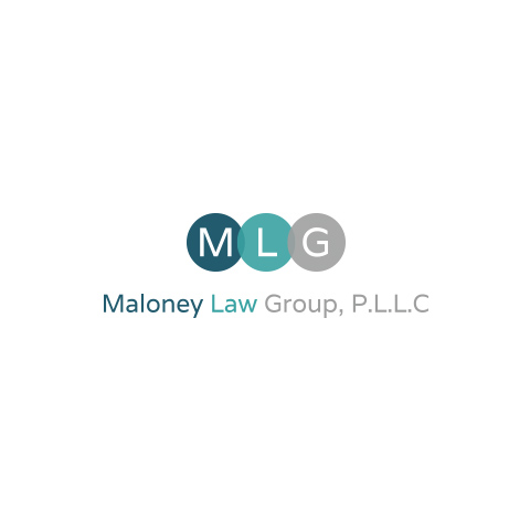 Maloney Law Group, P.L.L.C.