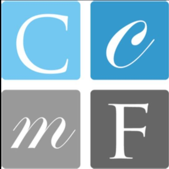 Colucci, Colucci, Marcus & Flavin, P.C. Personal Injury Attorneys