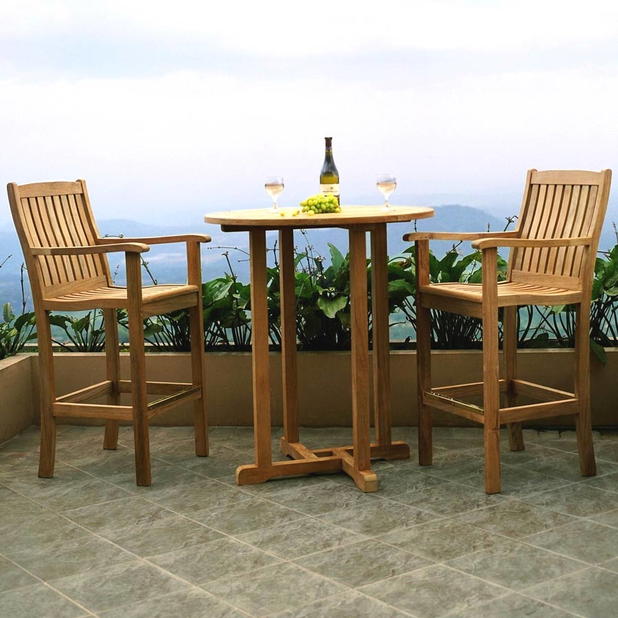Tom 39 s outdoor furniture coupons near me in redwood city for Outdoor furniture nearby