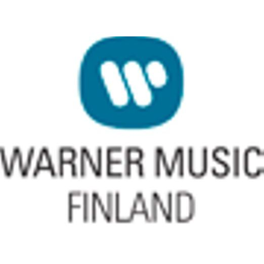 Warner Music Finland Oy