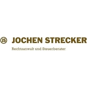 Bild zu Strecker Jochen - Rechtsanwalt und Steuerberater in Korb
