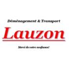 Déménagement & Transport Lauzon