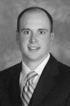 Edward Jones - Financial Advisor: Tim Graff image 0